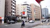 20131011北九州第二天:PA112779.jpg