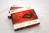 Silicon SSD:DSC_0408.jpg