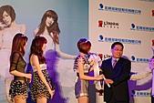 20110421 Dream Girls感謝記者會:DSC_0126.jpg