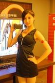 LG 3D體驗會:DSC_0164.jpg