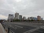 20181231廣島:P_20181231_073454_vHDR_Auto.jpg
