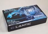 LANTIC GTX550Ti:DSC_0081.jpg