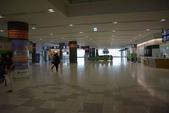 20140529北海道第一天:DSC_00055.jpg