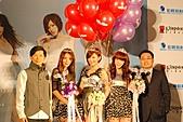 20110421 Dream Girls感謝記者會:DSC_0148.jpg