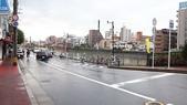 20131011北九州第二天:PA112781.jpg