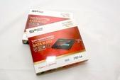 Silicon SSD:DSC_0409.jpg