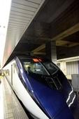 20140102東京:DSC_1555.jpg