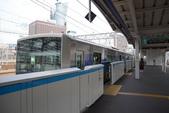 20150620 名古屋 :DSC_0754.jpg
