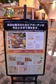 20150618 名古屋:DSC_0085.jpg