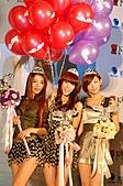20110421 Dream Girls感謝記者會:DSC_0149.jpg