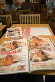 20150620 名古屋 :DSC_0736.jpg