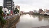 20131011北九州第二天:PA112782.jpg