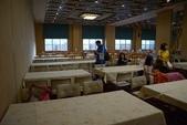 20140529北海道第一天:DSC_00120.jpg
