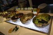 20140531北海道第三天:DSC_00484.jpg