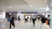 20131011北九州第二天:PA112783.jpg