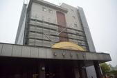 20140530 北海道第二天:DSC_00162.jpg