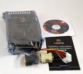 LANTIC GTX550Ti:DSC_0084.jpg