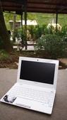 ASUS Eee PC2:PA080633.jpg