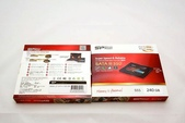Silicon SSD:DSC_0410.jpg
