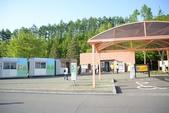 20140529北海道第一天:DSC_00063.jpg