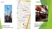 ZenFone Zoom:投影片42.jpg