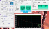 Silicon SSD:f2014-09-02_235338.png