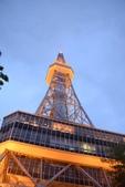 20150618 名古屋:DSC_0083.jpg