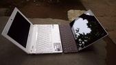 ASUS Eee PC2:PA080638.jpg
