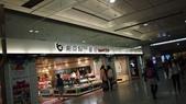 20120617東京第四天:P6170856.jpg