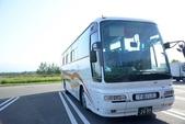 20140529北海道第一天:DSC_00065.jpg