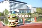 20140531北海道第三天:DSC_00493.jpg