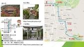 ZenFone Zoom:投影片31.jpg