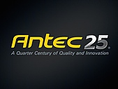 [N.T.D] ANTEC:投影片1.JPG