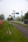 20140530 北海道第二天:DSC_00165.jpg