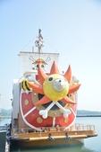20131011北九州第二天:DSC_0344.jpg