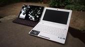 ASUS Eee PC2:PA080641.jpg