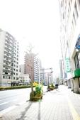 20140102東京:DSC_1554.jpg