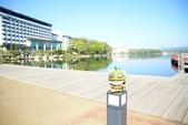 20140531北海道第三天:DSC_00496.jpg