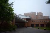 20140530 北海道第二天:DSC_00167.jpg