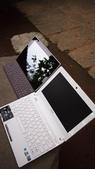 ASUS Eee PC2:PA080650.jpg