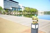 20140531北海道第三天:DSC_00497.jpg