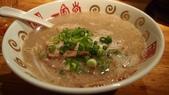20131014北九州第五天:PA143060.jpg