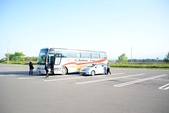 20140529北海道第一天:DSC_00067.jpg