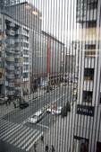 20140102東京:DSC_1543.jpg