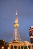 20150618 名古屋:DSC_0093.jpg