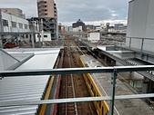 20181231廣島:P_20181231_074701_vHDR_Auto_HP.jpg