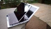ASUS Eee PC2:PA080651.jpg