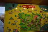 20140530 北海道第二天:DSC_00169.jpg