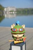 20140531北海道第三天:DSC_00498.jpg