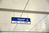 20150620 名古屋 :DSC_0711.jpg
